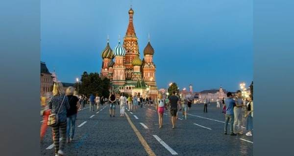 http://forumupload.ru/uploads/000d/aa/a3/2/t14861.jpg