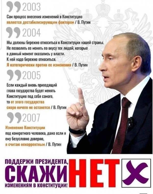http://forumupload.ru/uploads/000d/aa/a3/2/t149939.jpg