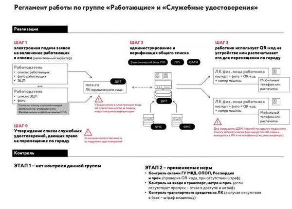 http://forumupload.ru/uploads/000d/aa/a3/2/t15335.jpg