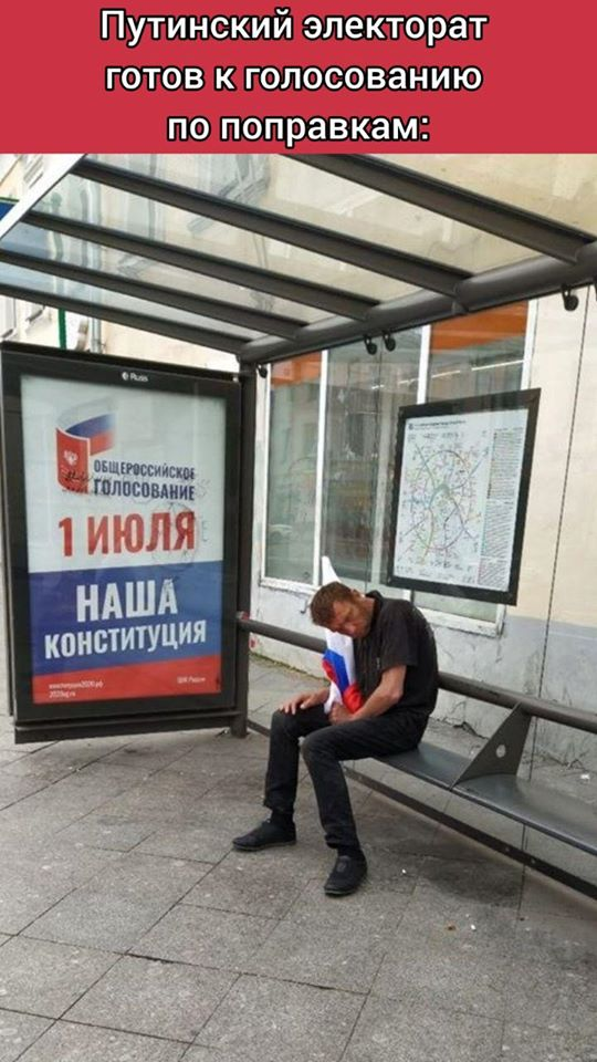 http://forumupload.ru/uploads/000d/aa/a3/2/t161846.jpg