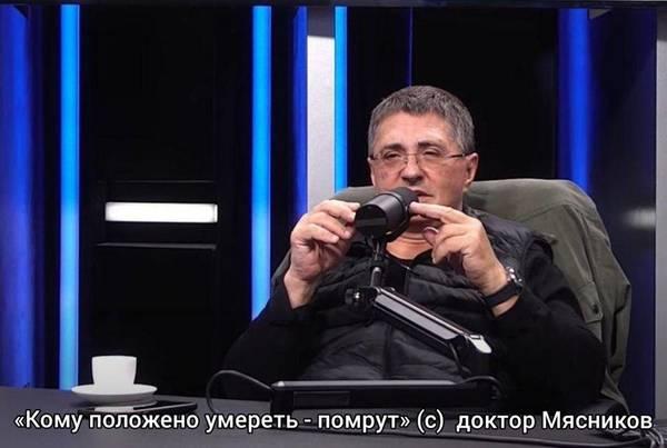 http://forumupload.ru/uploads/000d/aa/a3/2/t172051.jpg