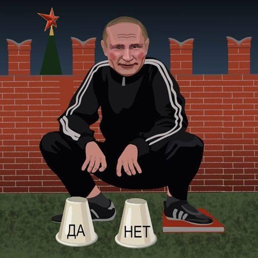 http://forumupload.ru/uploads/000d/aa/a3/2/t173159.jpg