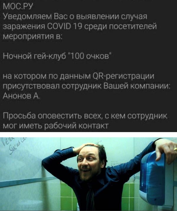 http://forumupload.ru/uploads/000d/aa/a3/2/t175399.png