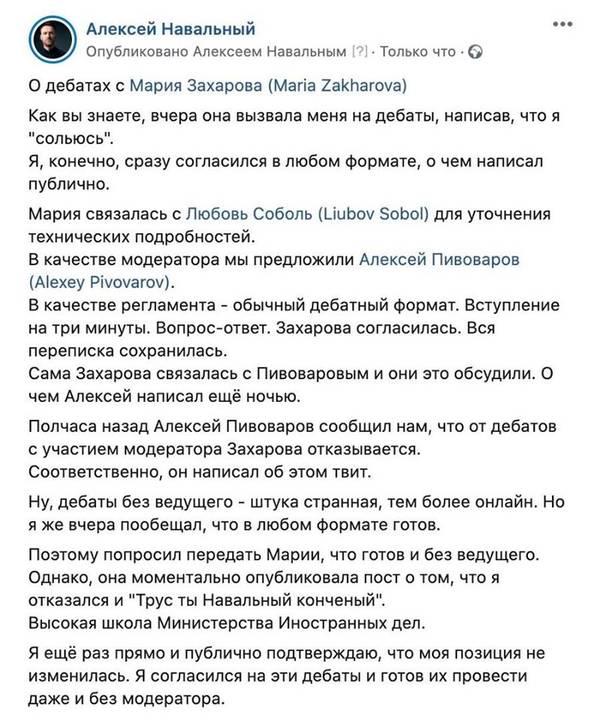 http://forumupload.ru/uploads/000d/aa/a3/2/t17693.jpg