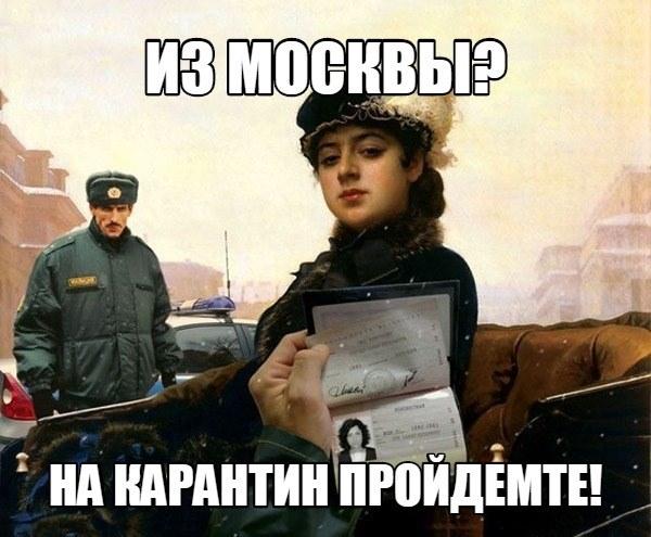 http://forumupload.ru/uploads/000d/aa/a3/2/t18819.jpg