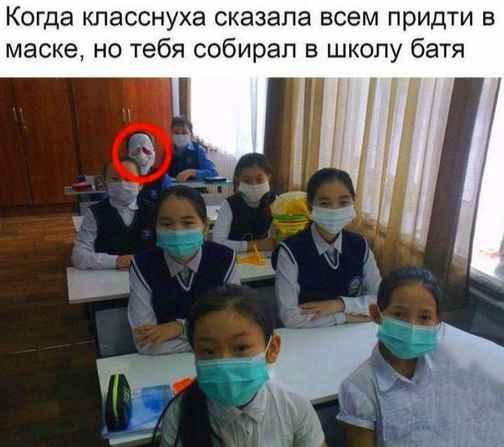 http://forumupload.ru/uploads/000d/aa/a3/2/t19388.jpg