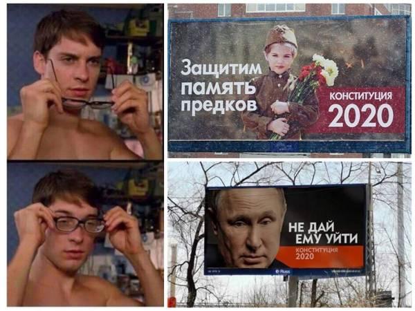 http://forumupload.ru/uploads/000d/aa/a3/2/t195355.jpg