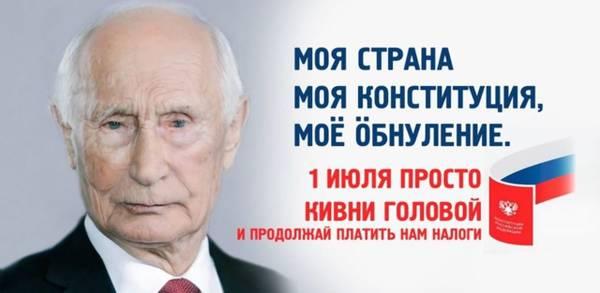 http://forumupload.ru/uploads/000d/aa/a3/2/t199231.jpg