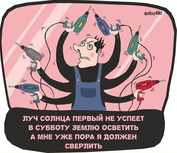 http://forumupload.ru/uploads/000d/aa/a3/2/t204579.jpg