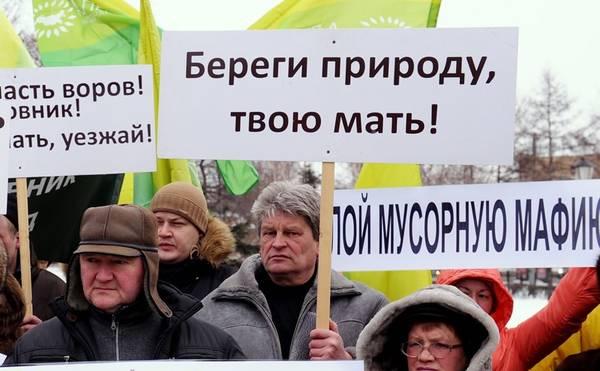 http://forumupload.ru/uploads/000d/aa/a3/2/t21063.jpg