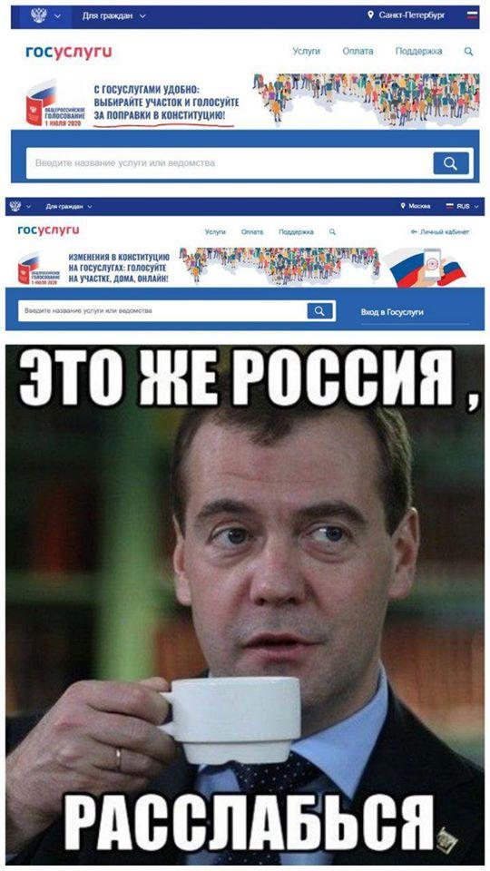 http://forumupload.ru/uploads/000d/aa/a3/2/t21575.jpg