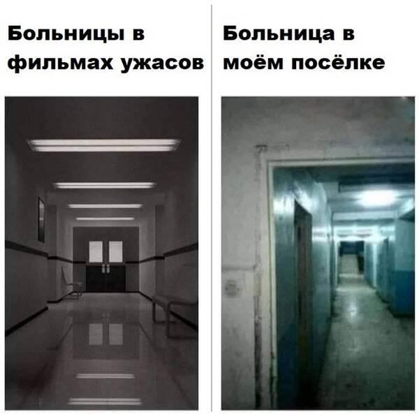 http://forumupload.ru/uploads/000d/aa/a3/2/t21590.jpg