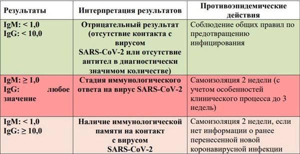 http://forumupload.ru/uploads/000d/aa/a3/2/t220611.jpg