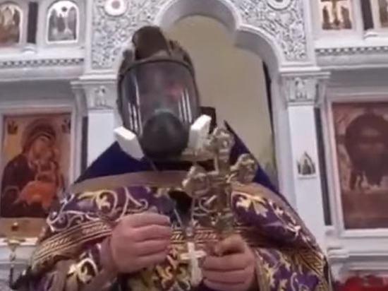 http://forumupload.ru/uploads/000d/aa/a3/2/t22292.jpg