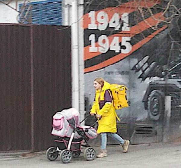 http://forumupload.ru/uploads/000d/aa/a3/2/t226224.jpg
