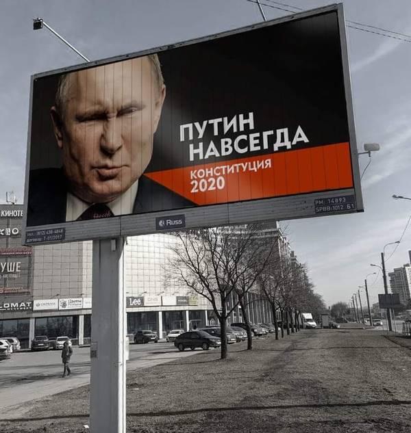 http://forumupload.ru/uploads/000d/aa/a3/2/t24558.jpg