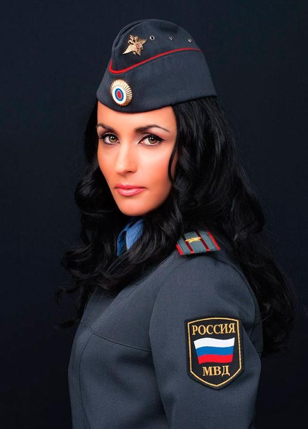 http://forumupload.ru/uploads/000d/aa/a3/2/t24888.png