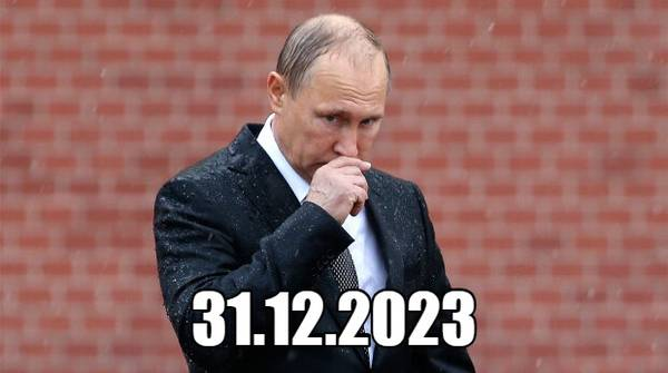 http://forumupload.ru/uploads/000d/aa/a3/2/t25252.jpg