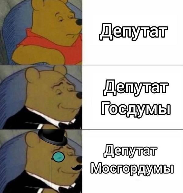 http://forumupload.ru/uploads/000d/aa/a3/2/t253952.jpg
