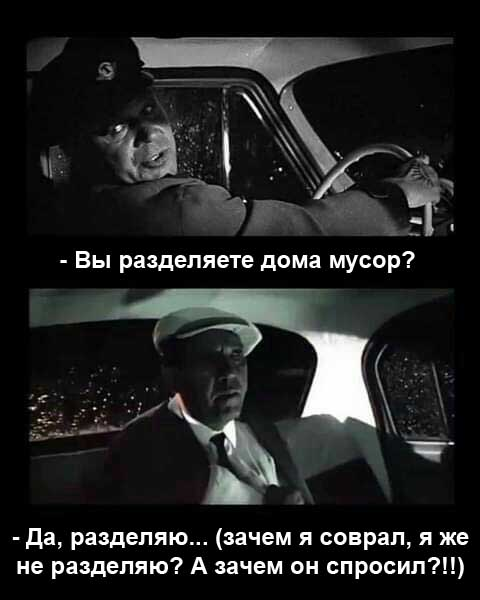 http://forumupload.ru/uploads/000d/aa/a3/2/t25396.jpg