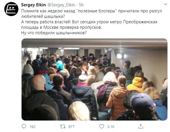 http://forumupload.ru/uploads/000d/aa/a3/2/t25560.png