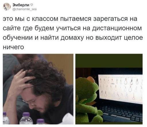 http://forumupload.ru/uploads/000d/aa/a3/2/t259833.jpg