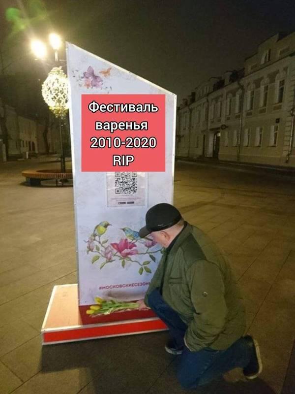 http://forumupload.ru/uploads/000d/aa/a3/2/t260006.jpg