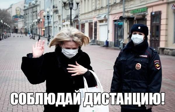 http://forumupload.ru/uploads/000d/aa/a3/2/t26396.jpg