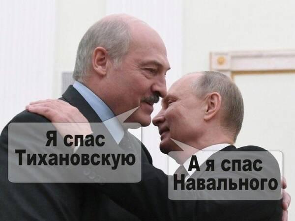 http://forumupload.ru/uploads/000d/aa/a3/2/t265270.jpg