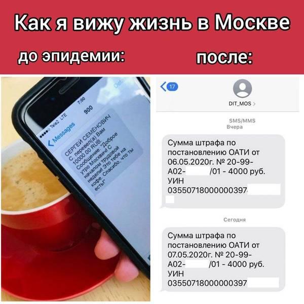 http://forumupload.ru/uploads/000d/aa/a3/2/t266831.jpg