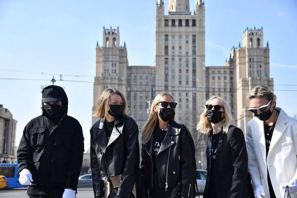 http://forumupload.ru/uploads/000d/aa/a3/2/t269327.jpg