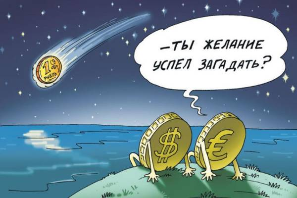 http://forumupload.ru/uploads/000d/aa/a3/2/t269806.jpg