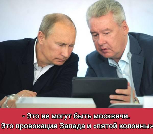 http://forumupload.ru/uploads/000d/aa/a3/2/t278289.jpg
