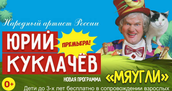 http://forumupload.ru/uploads/000d/aa/a3/2/t27835.jpg