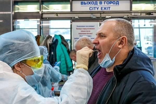 http://forumupload.ru/uploads/000d/aa/a3/2/t27938.jpg