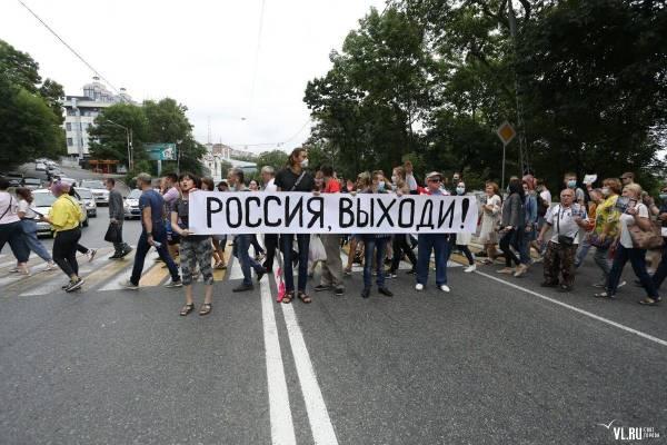 http://forumupload.ru/uploads/000d/aa/a3/2/t285784.jpg