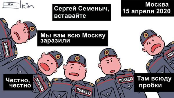 http://forumupload.ru/uploads/000d/aa/a3/2/t28771.jpg