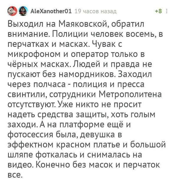 http://forumupload.ru/uploads/000d/aa/a3/2/t288647.jpg