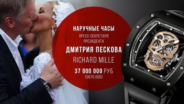 http://forumupload.ru/uploads/000d/aa/a3/2/t29175.jpg