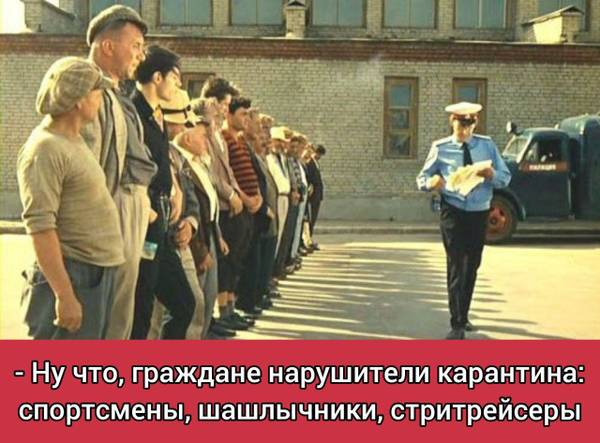 http://forumupload.ru/uploads/000d/aa/a3/2/t293865.jpg