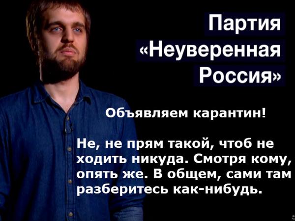 http://forumupload.ru/uploads/000d/aa/a3/2/t29595.png