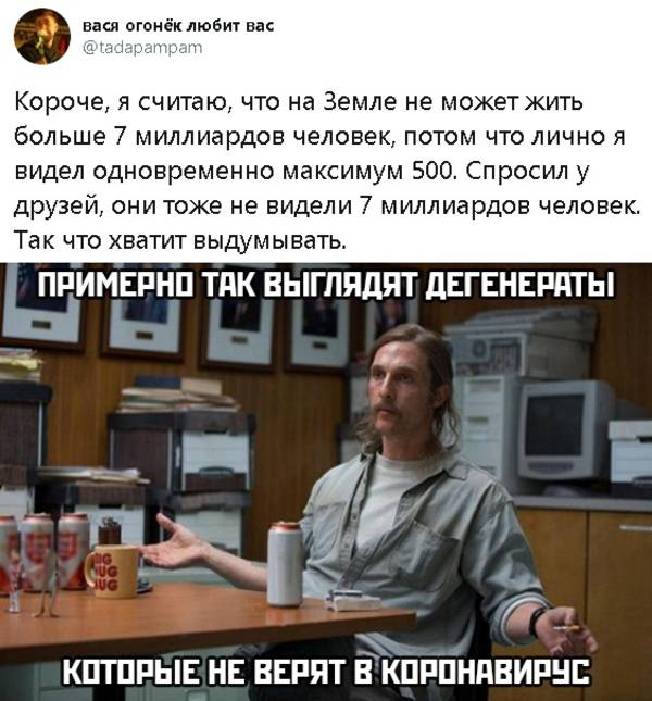 http://forumupload.ru/uploads/000d/aa/a3/2/t296525.jpg