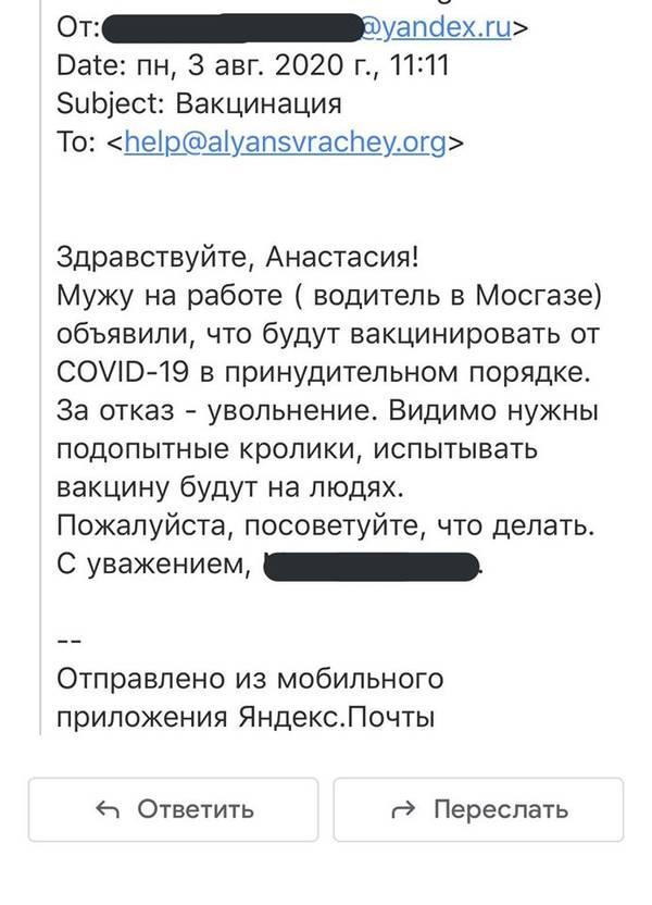 http://forumupload.ru/uploads/000d/aa/a3/2/t296969.jpg