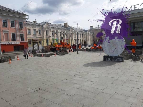 http://forumupload.ru/uploads/000d/aa/a3/2/t29774.jpg