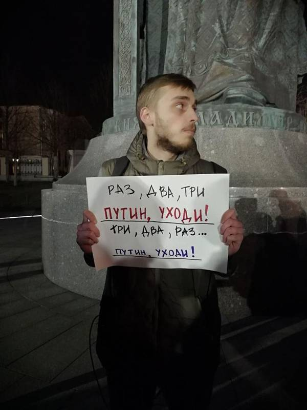 http://forumupload.ru/uploads/000d/aa/a3/2/t29803.jpg