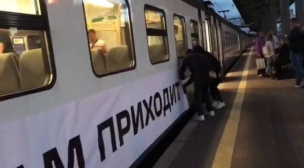 http://forumupload.ru/uploads/000d/aa/a3/2/t306409.jpg