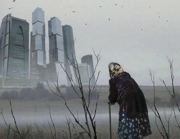 http://forumupload.ru/uploads/000d/aa/a3/2/t307539.jpg