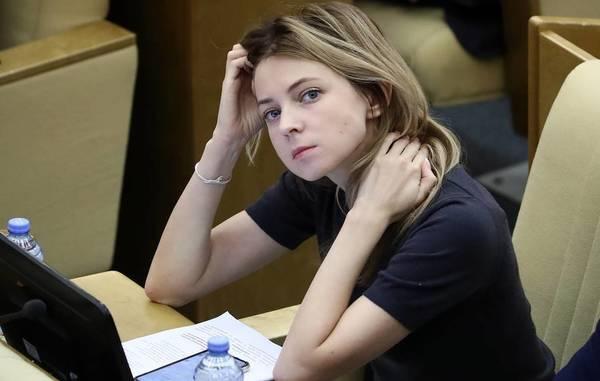 http://forumupload.ru/uploads/000d/aa/a3/2/t31511.jpg