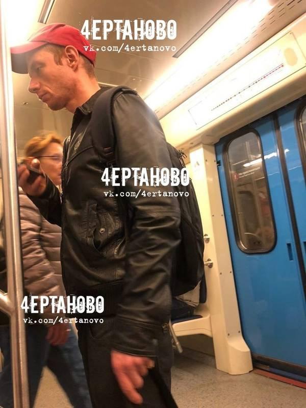 http://forumupload.ru/uploads/000d/aa/a3/2/t318520.jpg