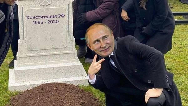 http://forumupload.ru/uploads/000d/aa/a3/2/t321620.jpg